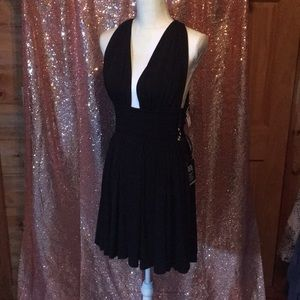 LBD from Express